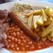 Breakfast no.6