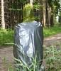 IMG_1100 (Rainhood) Tags: cape hood rainwear pvc kapuze gurit regencape