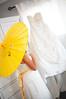 2704853696 8afc75c10e t Baú de ideias: Decoração de casamento amarelo
