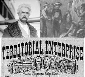 Mark Twain's Amazing Hoax that Deceived the World