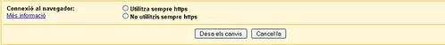 Gmail_https
