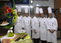 Team SICILIA