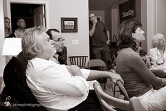 Solar City Party - Ahwatukee Arizona Photography 15 (acmeExtra | Phoenix Arizona Photographer) Tags: party arizona phoenix fun photography nikon photographer event allrightsreserved copyrighted nollmeyer solarcity acmephotographynet ahwatukeeaz