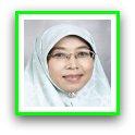 [Dr. Lo'lo' Mohd Ghazali]