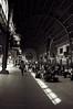 Jakarta Kota Station (T Ξ Ξ J Ξ) Tags: fab station nikkor beos d300 supershot blackwhitephotos teeje 18100vr jakartastation