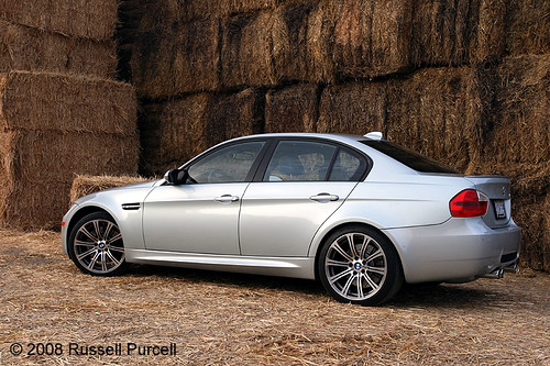 Bmw E40 Release Date Price And Specs