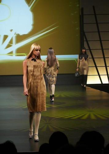 Nordstrom Designer Preview - Marni