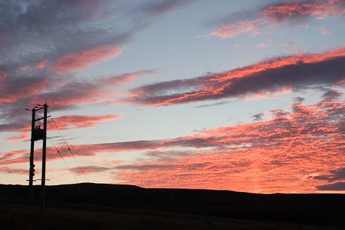 Armadale sunset (6)