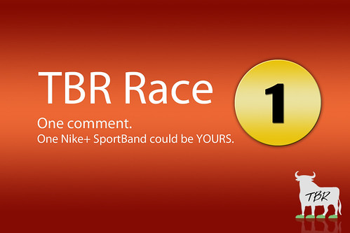 1TBRrace