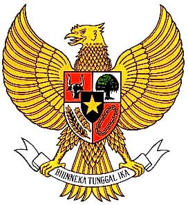 Satwa Hampir Punah Indonesia