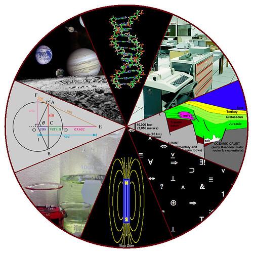 external image 2769519295_51b38627c0.jpg?v=0