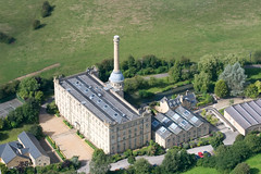 Old Mill Chipping Norton (Air Frame Photography) Tags: britainfromabove chipping norton mill nikon d300 uk england 2008 airframephotographycom airframephotography tupperwarepilot tags airframe photography tupperware pilot damien sunset sunrise shootings runway flying  power planespotting photography photographer motive motion modernaviation equipment enginee cockpit aircraft aircraftspotting airlines airplane airplanes aviationspotting aviationphotography aviationstock aviationphotographer aviationstockimages businessjetphotographer commercialbizjetphoto commericalaviationphotography