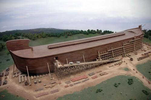 creation museum 029b