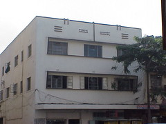 Simla House, Nairobi