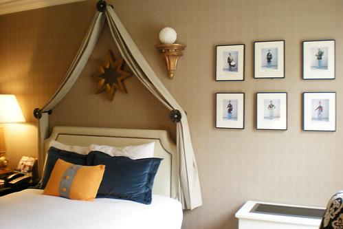 Hotel Monaco.