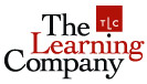 The Learning Company logo