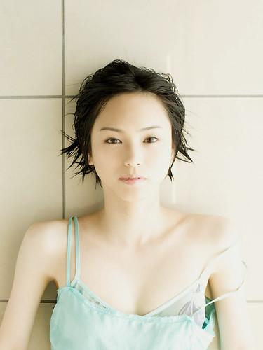 小山田サユリの画像44862