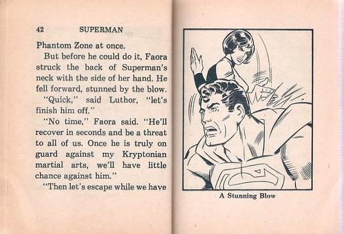 blb_superman_020