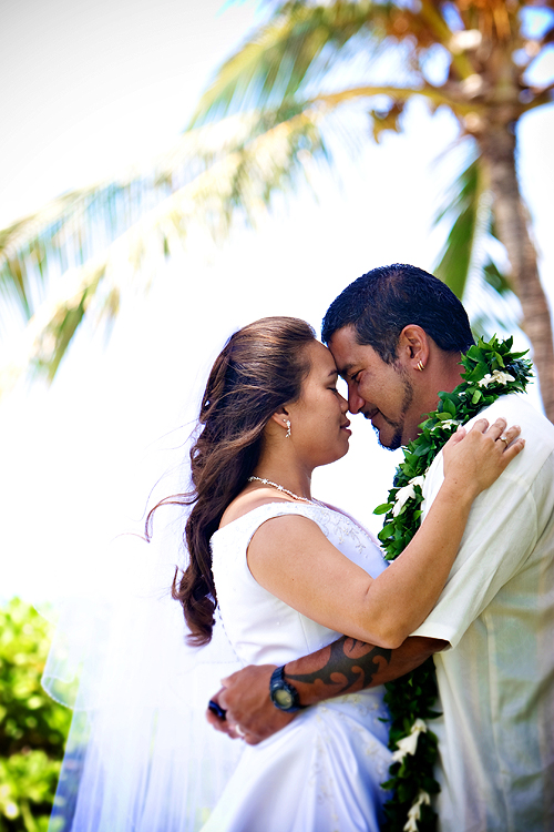 Hawaii Destination wedding -0008