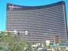 Wynn_hotel_lucisart