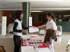 P1000301 (Aline Cortes) Tags: 2008 campinas regional encontro piu