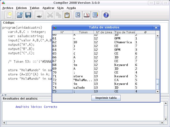Compilador_lexico
