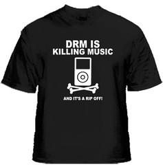 Wal-Mart Music Store Kills DRM - 2902039462 0d8fddc006 m 1