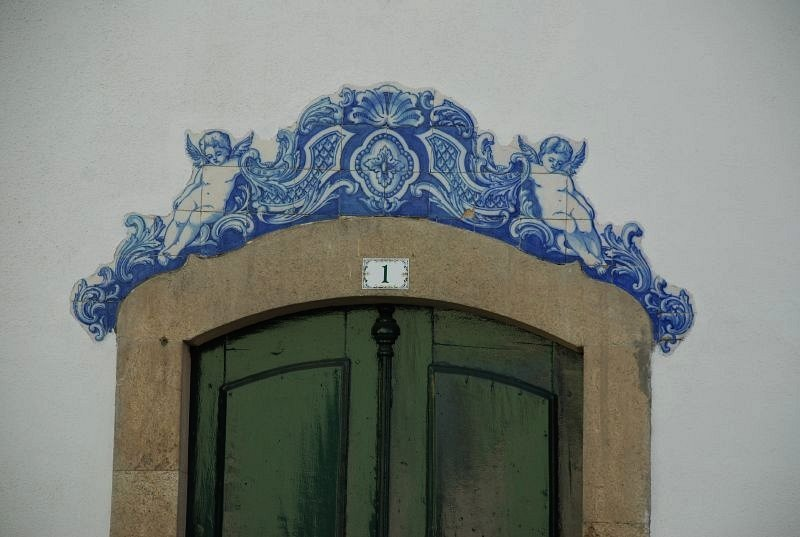 Vila Nova de Foz Coa 021