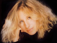 Barbra Streisand - Till I Loved You (JCT(Loves)Streisand*) Tags: you till loved barbra streisand i