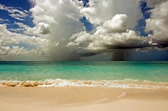 turks and caicos (peo pea) Tags: sea sky clouds nuvole mare cielo caraibi naturalmente colorphotoaward aplusphoto peopea turckscaicos artofimages savebeautifulearth