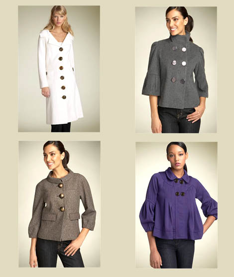 jacket-buttons