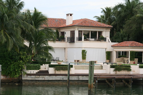 will smith house. will smith house miami.