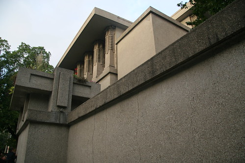 Unity Temple I by you.