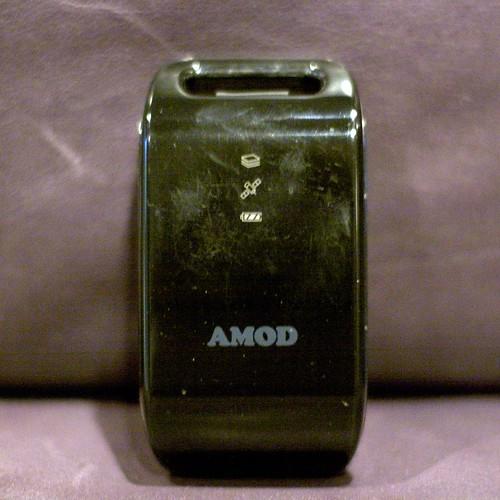 Amod AGL3080