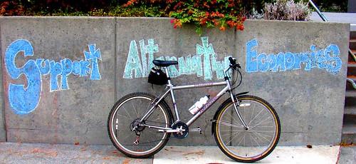 bikeeconomies