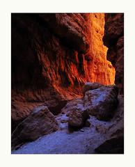 Hoodoo Trail, Bryce Canyon National Park (hades.himself) Tags: usa utah nikon eua luis nikkor brycecanyon hades sulfotoclube d700 balbinot 1424mmf28g