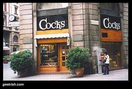 Cocks Restaurant.jpg
