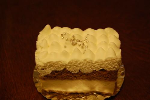1008-10-22 瑪麗葉蛋糕 021