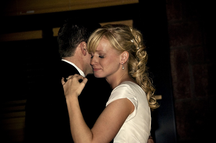 H+B_wedding_dancing_021