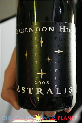Astralis-18