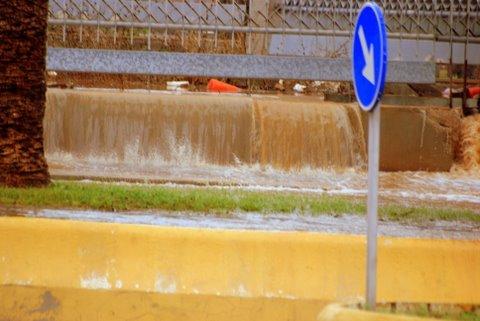 fuertes lluvias y temporal 26-10-2008 063