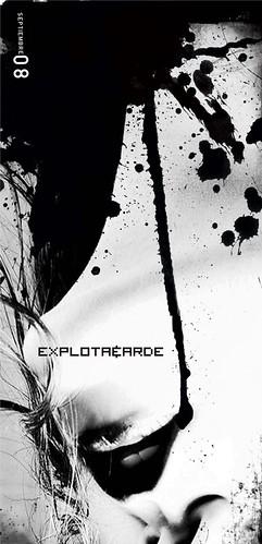 explota&arde_sep08