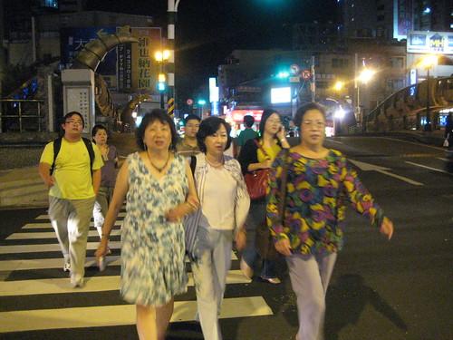taiwan: day 10 (keelung)