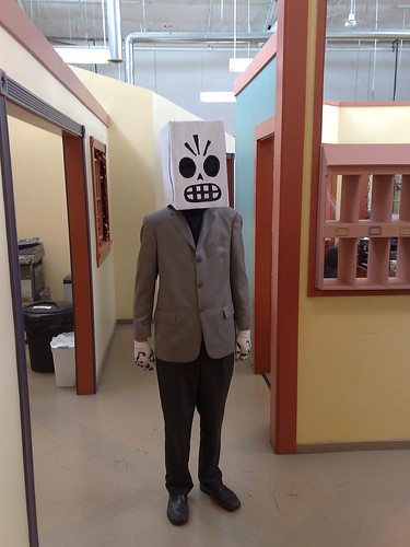 Costumes Grim Fandango 2989836264_7e21693a18