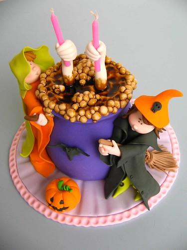 Halloween (www.djalmareinaldo.com.br)