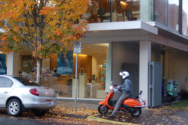 autumn_street_match_scooter