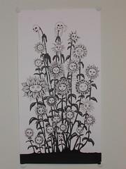 untitled ink on paper, chobbs2008 (charleswesleyhobbs) Tags:
