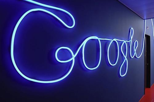 web2.0 google