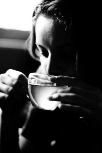 Ceai cu vise (by *Rx*)