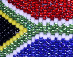 Back lit beads (BOB008) Tags: world africa our colors beads south in colourartaward